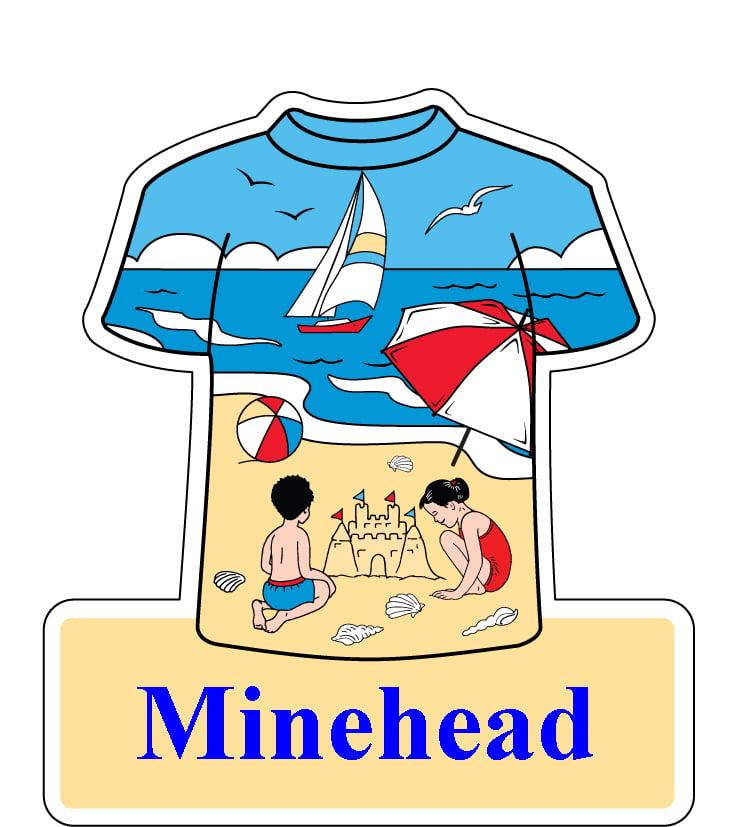 188 – T-Shirt