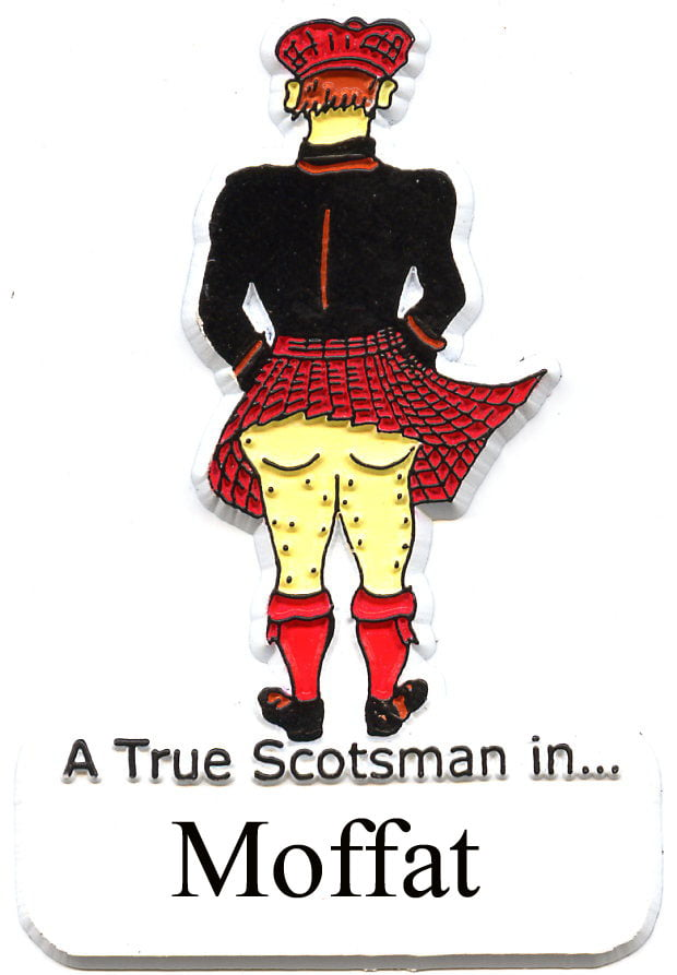S9 – True Scotsman