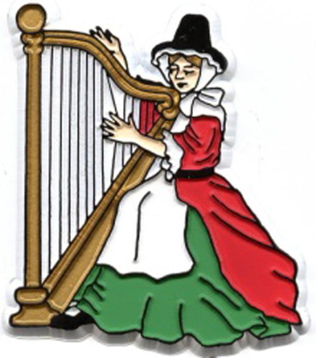 Wales Harp