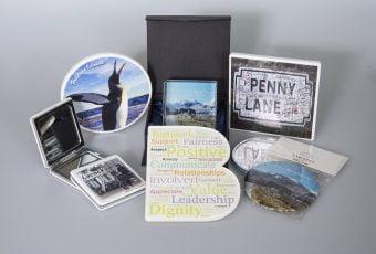 Premium Photo Gifts
